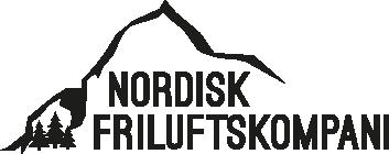 Nordisk Friluftskompani