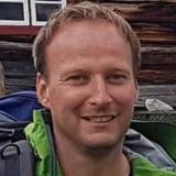 Audun Bøe avatar
