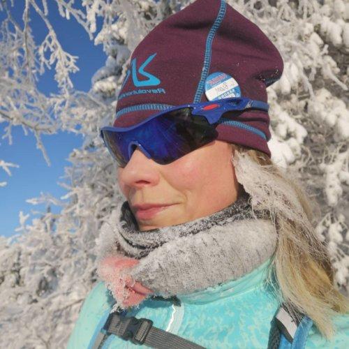 Linda Blom avatar